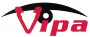 ViPA UK - Void Property Protection logo